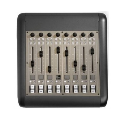 iQ-8-Fader-Expansion-Frame