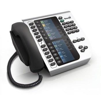 Telos  VSet 6 IP Call Controller