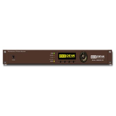 DEVA DB9009-RX-MPX Encoder