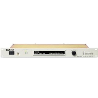 Inovonics 730 RDS RBDS Encoder