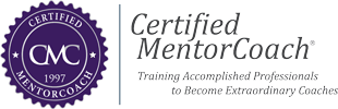 IBZ Life and Work Coaching - Ilene Berns-Zare - Certified Mentor Coach
