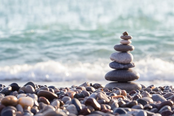Looking for Greater Ease and Well-Being? 3 Simple Mindfulness Recordings - IBZ Coaching