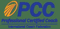 Ilene Berns-Zare - Professional Certified Coach - Member of International Coach Federation