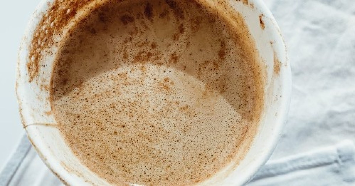 A Recipe For Bengali Chai From One of NYC's Best Chai Slingers