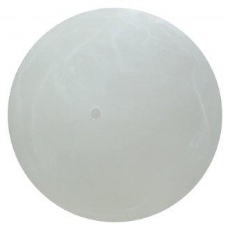 gustafson lighting rv indoor