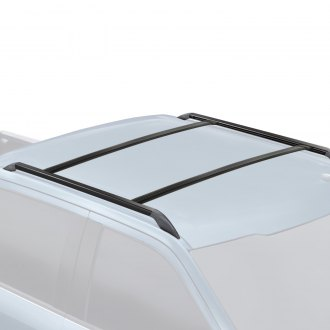 chevy equinox roof racks cargo boxes