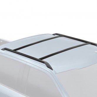 chevy silverado roof racks cargo