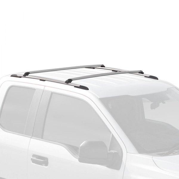 perrycraft dynasport roof rack system