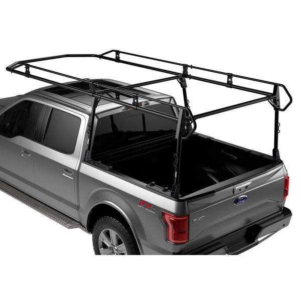 thule 91000 truck bed rack