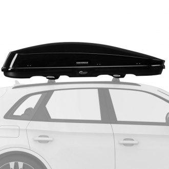 hyundai veloster roof racks cargo