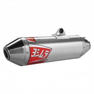 2008 yamaha yz450f full exhaust systems
