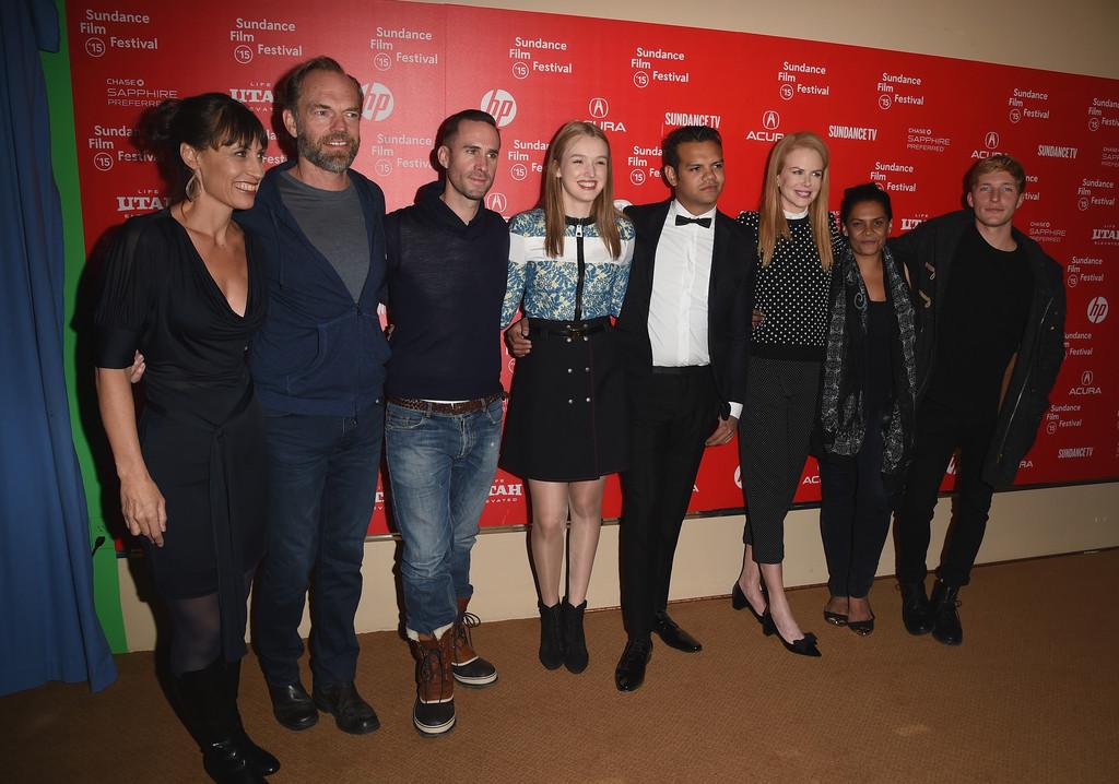 Nicole+Kidman+Strangerland+Premiere+Arrivals+j2p_5_grPphx