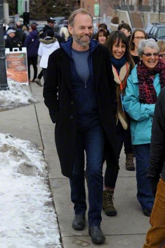 Hugo@Sundance_Corbis2