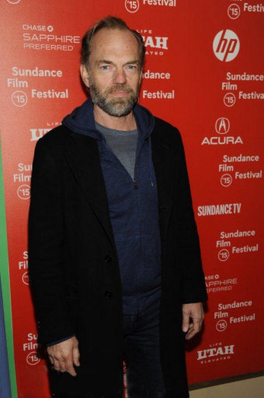 Hugo@Sundance_AP3