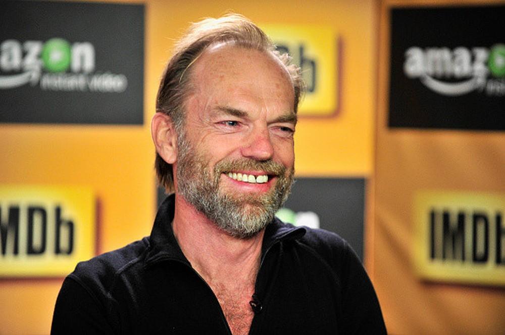 Hugo@IMDb@Sundance2