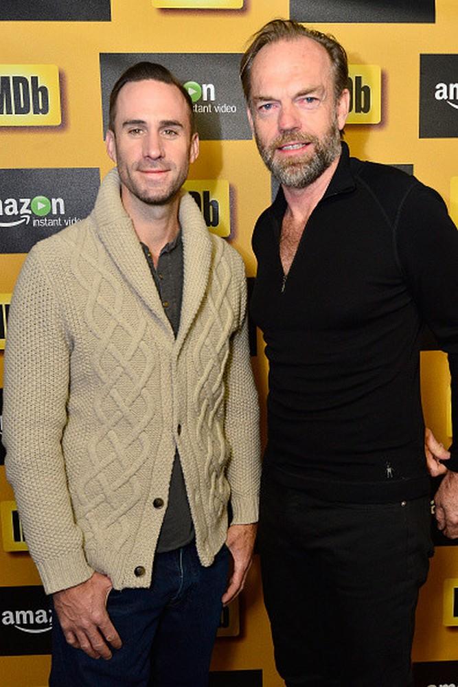 Hugo@IMDb@Sundance5