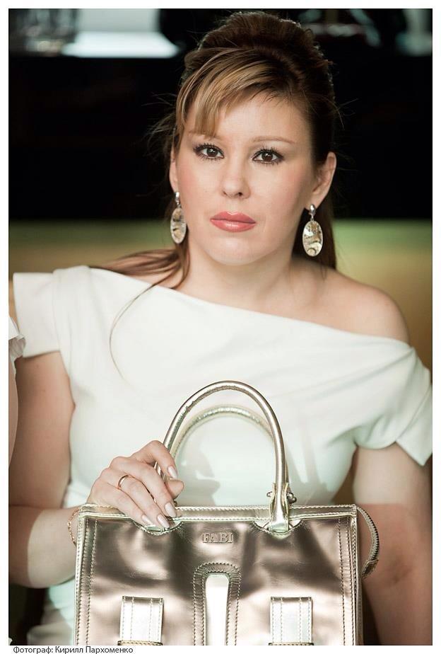 Бычкова уже приступила к кадровым чисткам в мэрии?