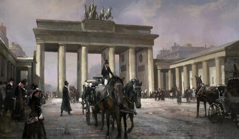 brandenburg_gate_horses