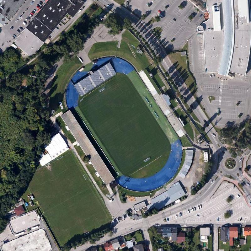austria-stadion-wiener-neustadt-001