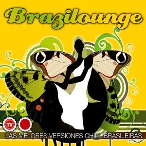 Brazilounge