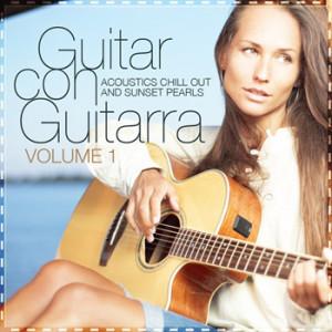 va-guitar-con-guitarra-vol-1