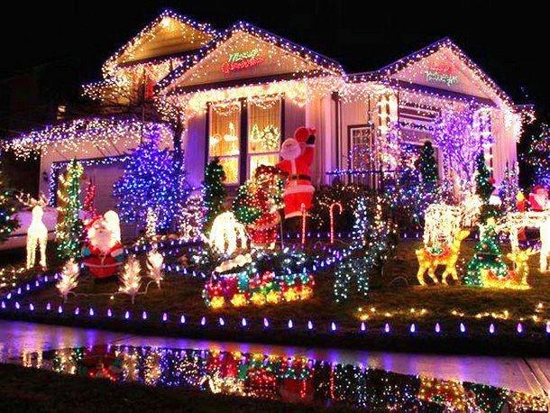 Різдвяне)