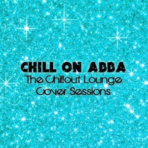 chill_on_abba