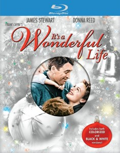 It's a Wonderful Life_1946