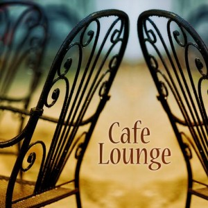 va-cafe-lounge-2013