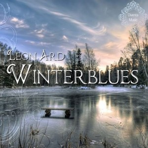 leon_ard___winterblues__winter_chillout_vs._summer_lounge_