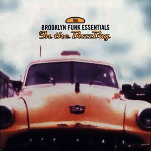 Brooklyn Funk Essentials - In the BuzzBag (1998)
