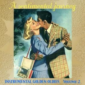 VA - A Sentimental Journey Volume 2 (2012)