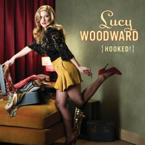 Lucy Woodward - Hooked (2010)