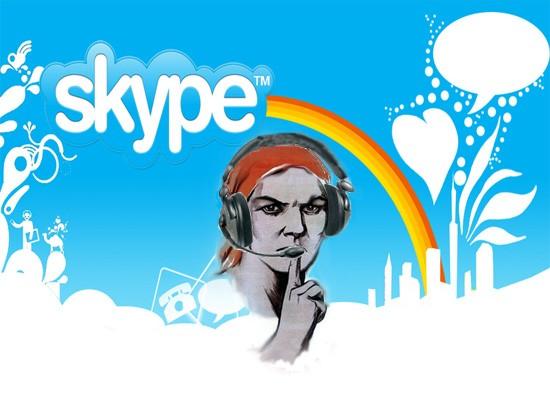 skype_worm