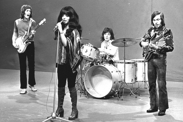 shocking_blue-2