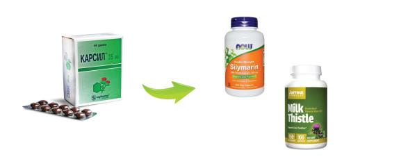 Milyen vitaminok inni a prosztatitisből Prosztata a fenyegetést