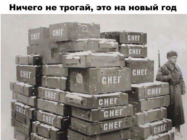 C0bSeX_XcAEvPNY