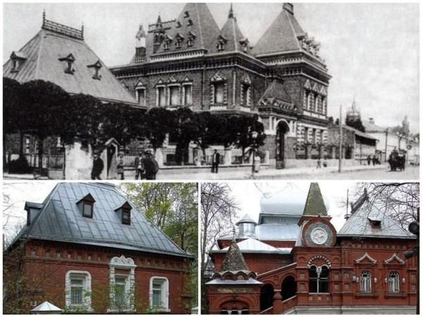 170 лет назад родился К А Тимирязев Одно что имеет
