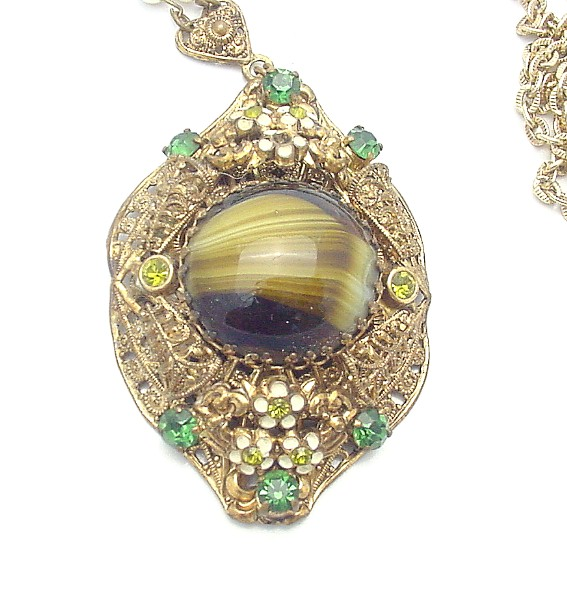 271a_west_germany_green_necklace2