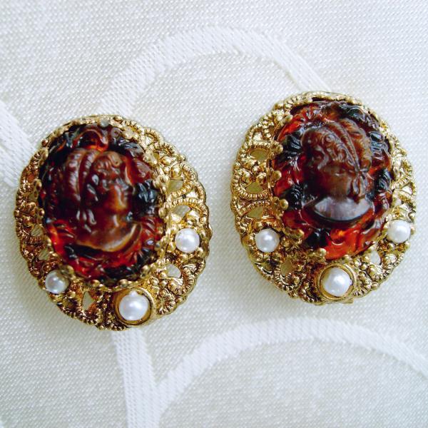 vintage_jewelry-26a-18