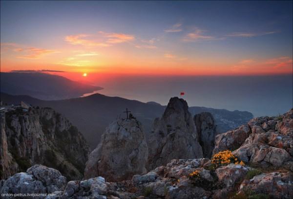Моя Гора: anton_petrus
