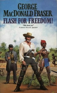 5-flash for freedom
