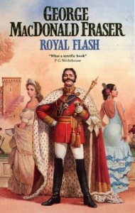 8-royal flash