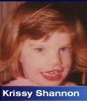 Krissy Shannon