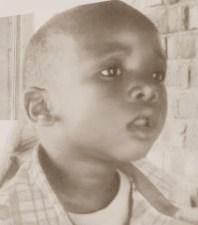 Nhlanhla Mnguni