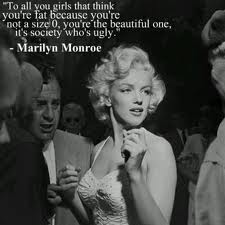 Marilyn Monroe Quotes   Don t Worry I ll Think Of A Title Marilyn Monroe Quotes   Don t Worry I ll Think Of A Title