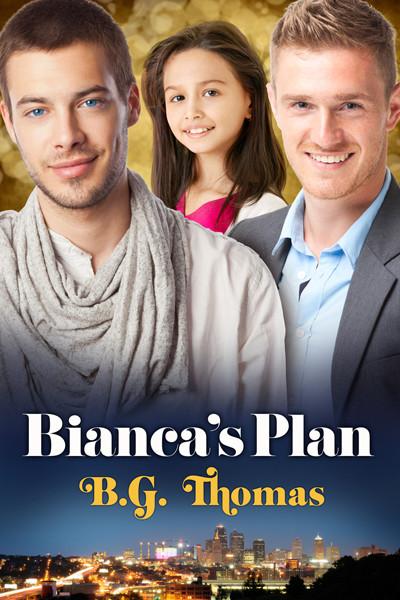 Bianca%27sPlanLG