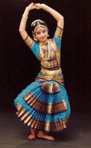 bharatanatyamworld-dancecostumes