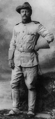 teddyroosevelt-roughrider
