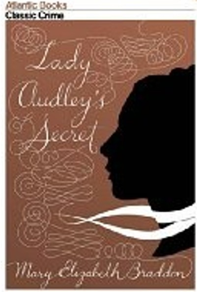 Lady-Audleys-Secret-